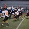 Mastbaum Football 10-25-12 NEHS-32468