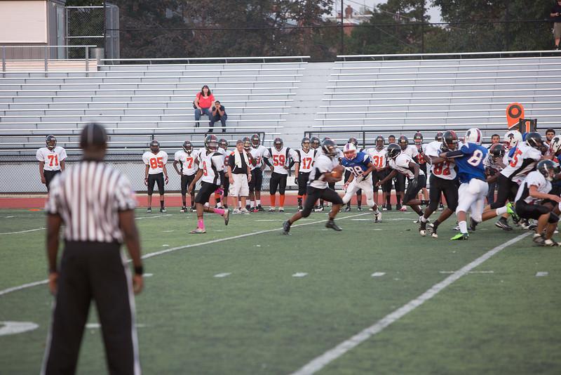 Mastbaum Football 10-25-12 NEHS-32268