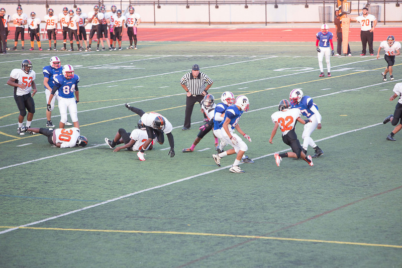 Mastbaum Football 10-25-12 NEHS-32197