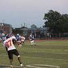 Mastbaum Football 10-25-12 NEHS-32382