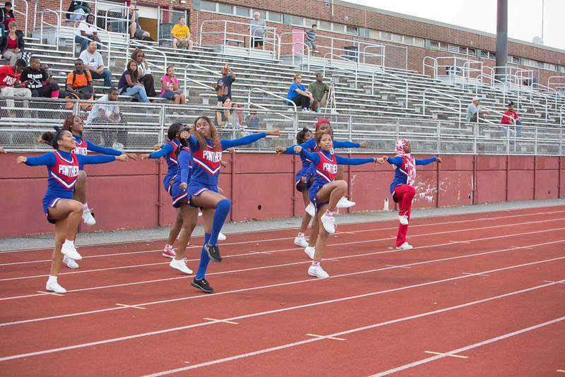Mastbaum Football 10-25-12 NEHS-32272