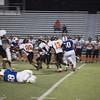 Mastbaum Football 10-25-12 NEHS-32524