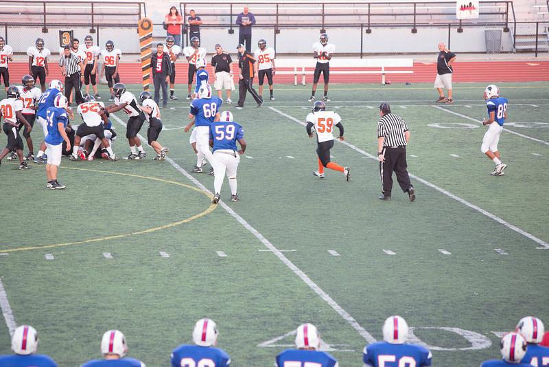 Mastbaum Football 10-25-12 NEHS-32224