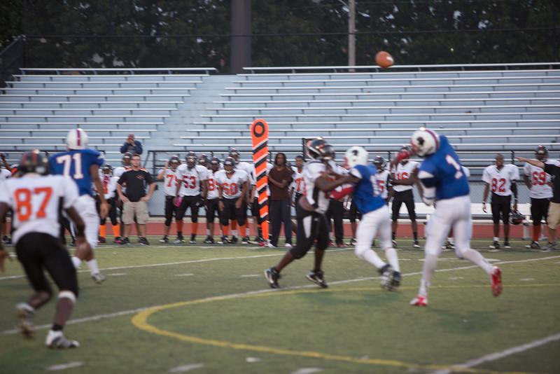 Mastbaum Football 10-25-12 NEHS-32338