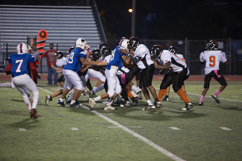 Mastbaum Football 10-25-12 NEHS-32460