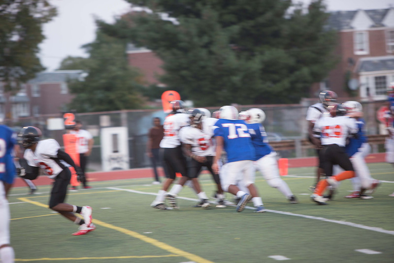 Mastbaum Football 10-25-12 NEHS-32291