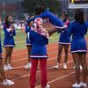 Mastbaum Football 10-25-12 NEHS-32426