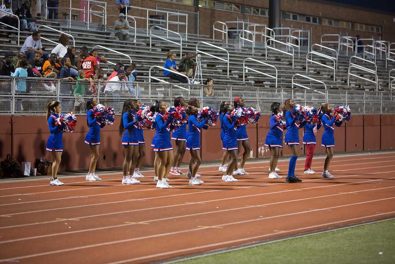 Mastbaum Football 10-25-12 NEHS-32512