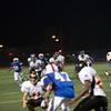 Mastbaum Football 10-25-12 NEHS-32610