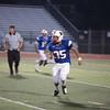 Mastbaum Football 10-25-12 NEHS-32569
