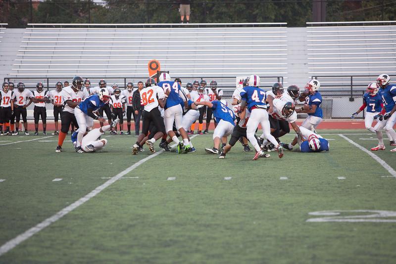 Mastbaum Football 10-25-12 NEHS-32269