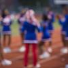Mastbaum Football 10-25-12 NEHS-32423