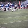 Mastbaum Football 10-25-12 NEHS-32310