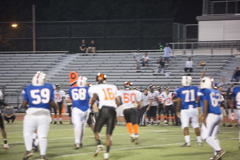 Mastbaum Football 10-25-12 NEHS-32640