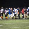 Mastbaum Football 10-25-12 NEHS-32685