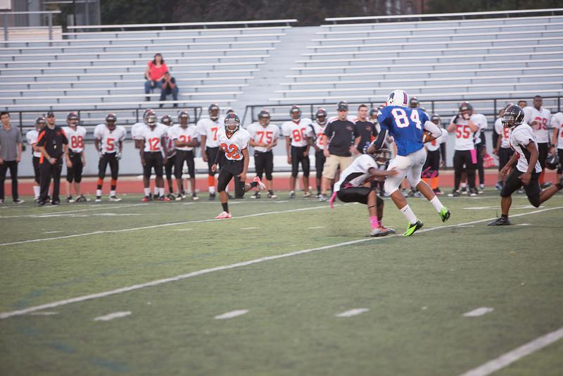 Mastbaum Football 10-25-12 NEHS-32292