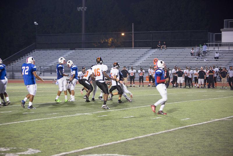 Mastbaum Football 10-25-12 NEHS-32630