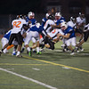 Mastbaum Football 10-25-12 NEHS-32593