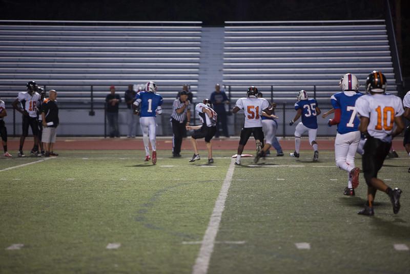 Mastbaum Football 10-25-12 NEHS-32479