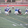 Mastbaum Football 10-25-12 NEHS-32249