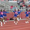 Mastbaum Football 10-25-12 NEHS-32274