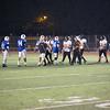 Mastbaum Football 10-25-12 NEHS-32678