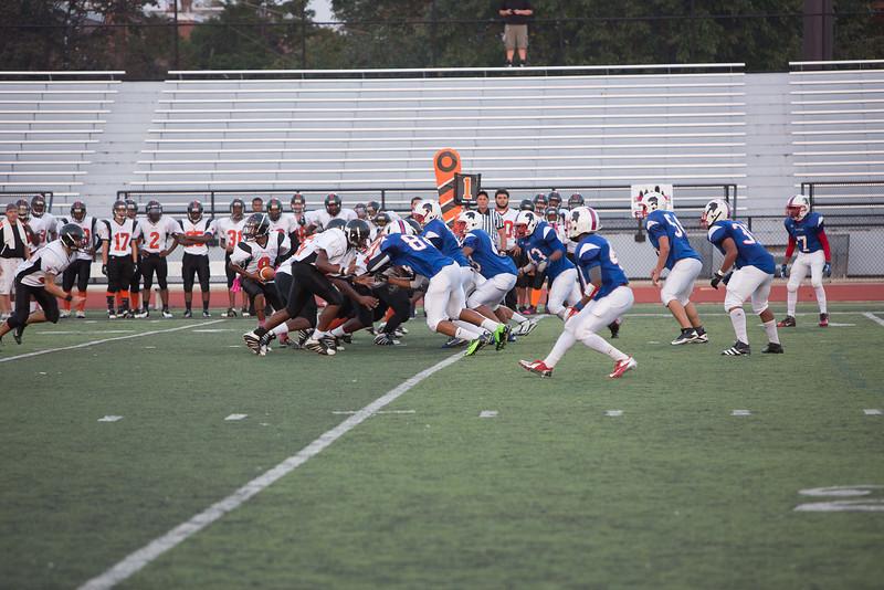 Mastbaum Football 10-25-12 NEHS-32266