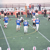 Mastbaum Football 10-25-12 NEHS-32223