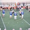 Mastbaum Football 10-25-12 NEHS-32223