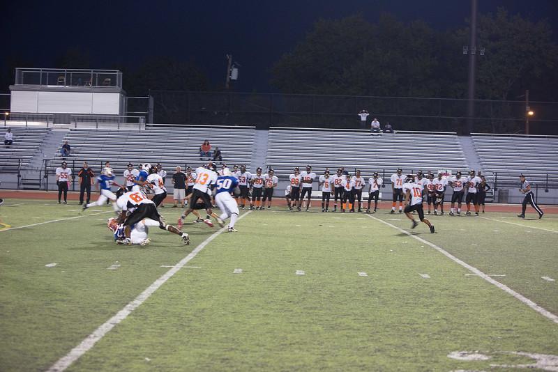 Mastbaum Football 10-25-12 NEHS-32519
