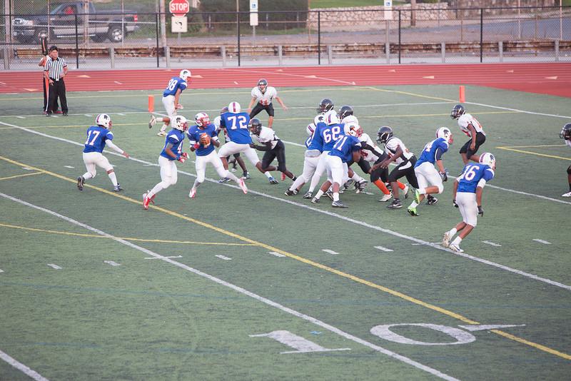 Mastbaum Football 10-25-12 NEHS-32248