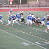 Mastbaum Football 10-25-12 NEHS-32248