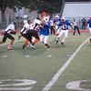 Mastbaum Football 10-25-12 NEHS-32368