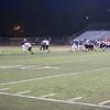 Mastbaum Football 10-25-12 NEHS-32536