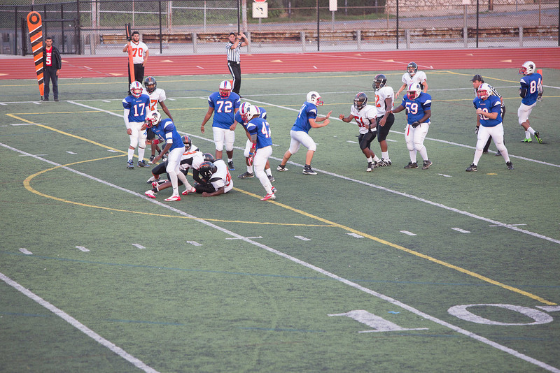 Mastbaum Football 10-25-12 NEHS-32251