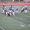 Mastbaum Football 10-25-12 NEHS-32251