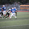 Mastbaum Football 10-25-12 NEHS-32318