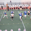 Mastbaum Football 10-25-12 NEHS-32222
