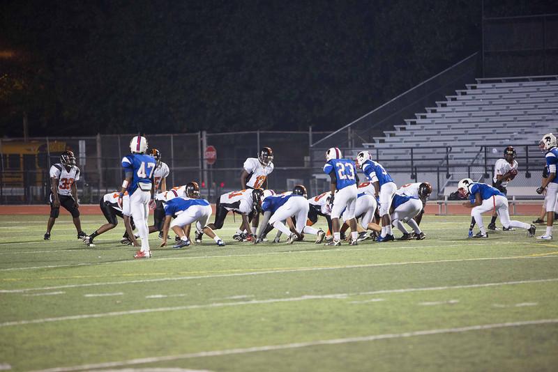 Mastbaum Football 10-25-12 NEHS-32654
