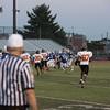 Mastbaum Football 10-25-12 NEHS-32384