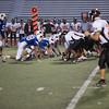 Mastbaum Football 10-25-12 NEHS-32466