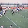 Mastbaum Football 10-25-12 NEHS-32229