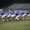 Mastbaum Football 10-25-12 NEHS-32617