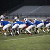 Mastbaum Football 10-25-12 NEHS-32617