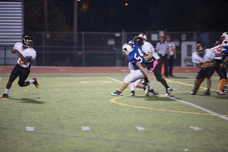 Mastbaum Football 10-25-12 NEHS-32587
