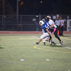 Mastbaum Football 10-25-12 NEHS-32587