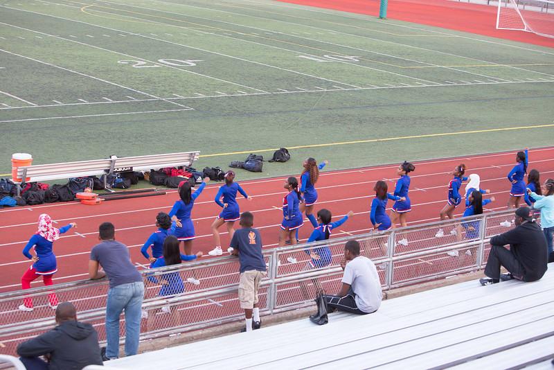 Mastbaum Football 10-25-12 NEHS-32221