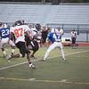 Mastbaum Football 10-25-12 NEHS-32345