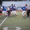 Mastbaum Football 10-25-12 NEHS-32371