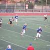 Mastbaum Football 10-25-12 NEHS-32234